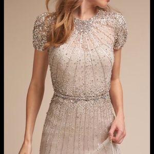 BDLDN - Barton Gown - Terani Couture